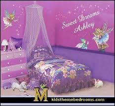 decorating theme fairy bedroom ideas custom fairy bedrooms decorating fairy theme