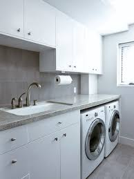 Deep Laundry Room Sinks by Deep Sink For Laundry Room Home Design Ideas