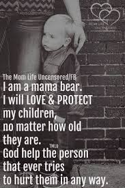 Quotes About Love For Your Son by Best 25 Protecting Children Quotes Ideas On Pinterest My Kids