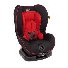 location siège bébé bébé vadrouille