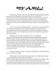 narrative essays samples essay editing service best essay point writing essays examples essay english essays samples plagiarism essay example shortenglish english sample essay free essays sample interview essays
