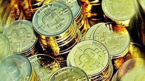 Kaufen Bitcoins Kaufen Schritt Für Schritt C U0027t Magazin