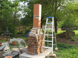 flue fireplace dact us