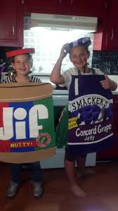 costumes at halloween spirit 11 best spirit week images on pinterest twin day halloween