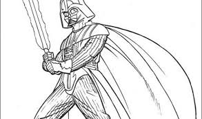 star wars coloring pages legofree coloring pages kids free