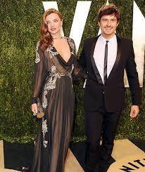 Friseur Bad Wildungen Oscar Verleihung 2013 Der Oscar Spricht Deutsch Kino Bild De