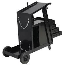 welding cabinet with drawers 4 drawer cabinet welding welder cart plasma cutter tank storage mig