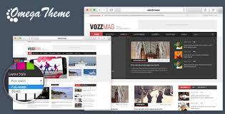 ot vozzmag v1 0 0 u2013 news magazine joomla 3 x template free