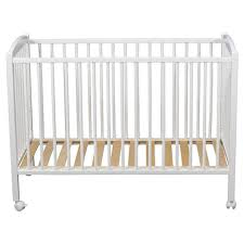 chambre bébé laqué blanc combelle lit bébé arthur 70 x 140 cm laqué blanc lit bébé