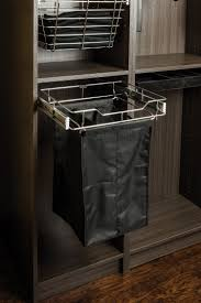 hardware resources expands closet organizer collection with