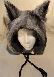 Wolf Halloween Costume Girls 25 Werewolf Costume Ideas Big Bad Wolf