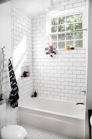 bathroom shower subway tile subway backsplash tile bathroom tile
