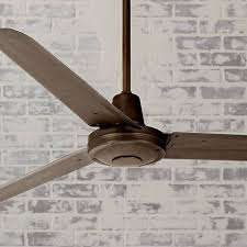 industrial style ceiling fans industrial style ceiling fans ideas advice ls plus