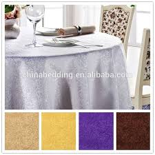 wedding table linens wedding table linens suppliers and