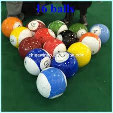 inflatable snookball game backyard football table game kids