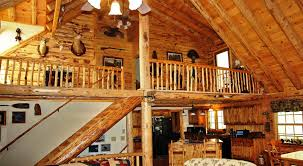 Rustic Log House Plans by Awesome Rustic Home Plans