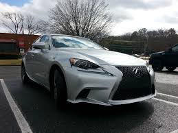 lexus is250 awd hump ownership and daily driver comparison is 350 f sport awd vs is