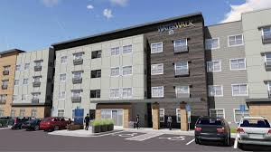 extended stay pioneer plans 20m hotel apartment hybrid in op