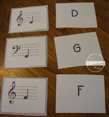 free note flashcards