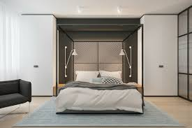 32 fabulous four poster beds that make an superior bed room u2013 geminily