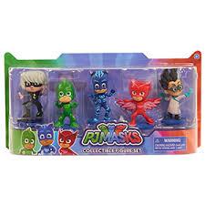 pj masks toys australia join fun