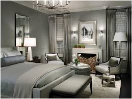 gray and lavender bedroom ideas purple color dress paint colors