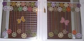 rideaux originaux pour cuisine rideaux originaux pour cuisine fashion designs