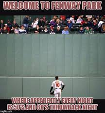 Red Sox Meme - boston red sox imgflip