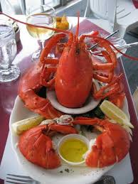 Lobster Barn Abington Menu 21 Best Massachusetts Landmarks Images On Pinterest