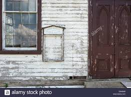 doors ontario canada u0026 ornate door university of toronto the