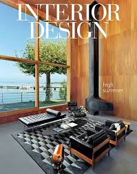 Home Interior Magazines Home Interior Magazines Extraordinary Decor Design