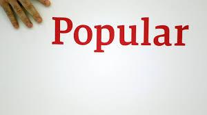 popular noticias del banco popular banco popular paga hasta el 4 en sus
