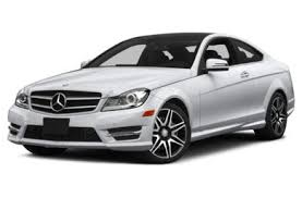 mercedes c350 specs 2015 mercedes c350 specs safety rating mpg carsdirect