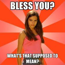 What S Meme Mean - what s that mean jealous girl memes create meme sinopse stylist