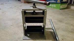 bat rolling bat rolling machine juiced inc 300 pccr for sale ccmostwanted