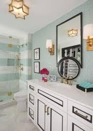 tween bathroom ideas 35 diy bathroom decor ideas you need right now diy bathroom