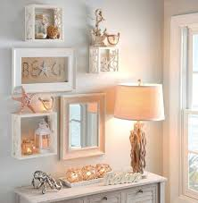 seashell bathroom ideas 25 best wall decor ideas on bedroom decor