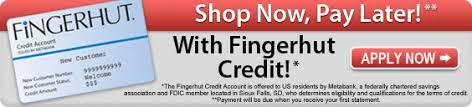 fingerhut credit card review at valueplusfinancial