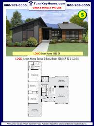 row home plans row house plans luxury apartment floor plans designs philippines