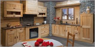 pose cuisine lapeyre simplement pose cheminée décoratif 955423 cheminée idées