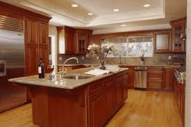 kitchen cabinets tucson kitchen remodel tucson az design