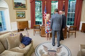 Barack Obama Cabinet Members Barack Obama Photographer Pete Souza U0027s Favorite Images Daily