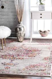 Area Rug Store Beautiful Bedroom Awesome Amazing Cheap Area Rugs 9x12 Cyberclara