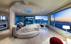 Futuristic Bedroom Design Bedroom Ideas About Futuristic Bedroom Pictures Gallery And 22