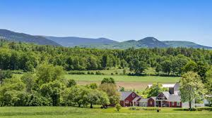 woodsville homes for sale woodsville nh real estate