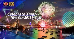 and new year cruise promotion usgfx fxvnpro broker