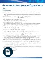 gas laws worksheet 2 boyles charles and combined gases pressure