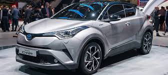 where is toyota made toyota made in europe