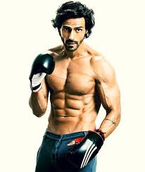Controversial Magazine Ads 2014 Www Pixshark Com - bollywood s 10 fittest actors the express tribune