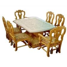 Wooden Dining Table With Chairs Dining Table Set Name Round Dining Table Model No Beautiful